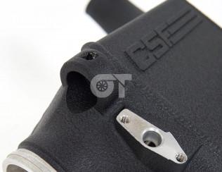 Комплект интеркулеров CSF для BMW M5 F90 / M8 F91, F92, F93