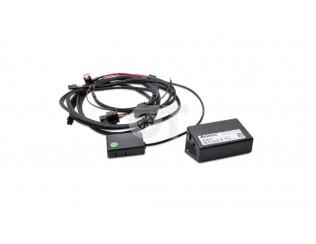 Control Kit CHEVROLET CORVETTE STINGRAY/GRAND SPORT (C7)