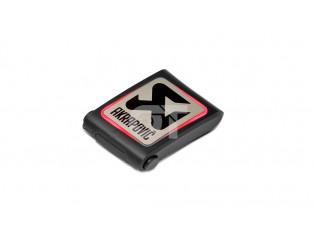 Блок управления звуком выхлопа Akrapovic для BMW X2 M F39