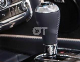 Рукоятка АКПП Mansory для Bentley Mulsanne