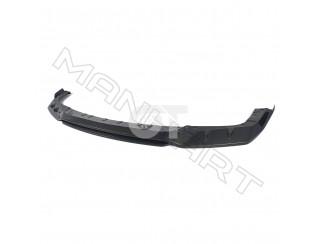 Карбоновый сплиттер MANHART для BMW X5M F95 / X6M F96