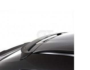 Спойлер на  заднее стекло  AC Schnitzer для BMW X4 G02 / X4M F98