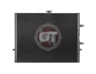 Радиатор холодного контура Wagner Tuning для BMW M2 F87