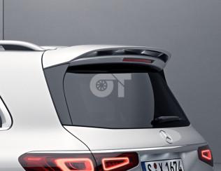 Спойлер крышки багажника для Mercedes-Benz GLS X167